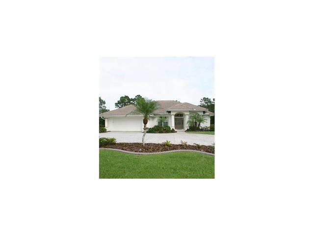 172 Rotonda Blvd N, Rotonda West, FL 33947