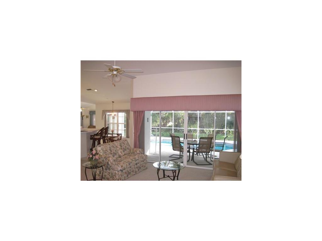 692 Rotonda Circle, Rotonda West, FL 33947