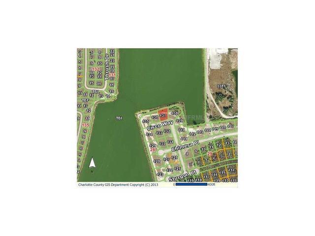 14378 Cisco Way, Placida, FL 33946