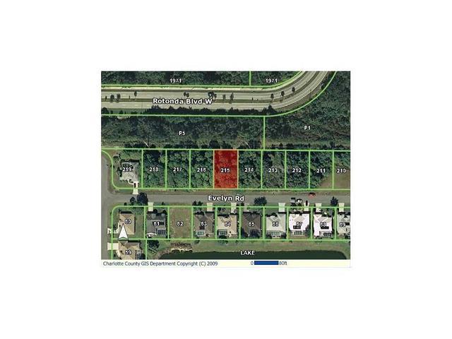 9048 Evelyn Rd, Englewood, FL 34224