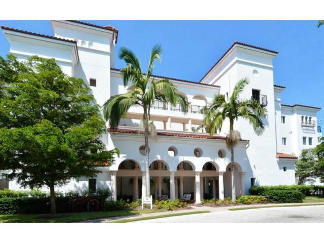 11160 Hacienda Del Mar D Blvd #201, Placida, FL 33946