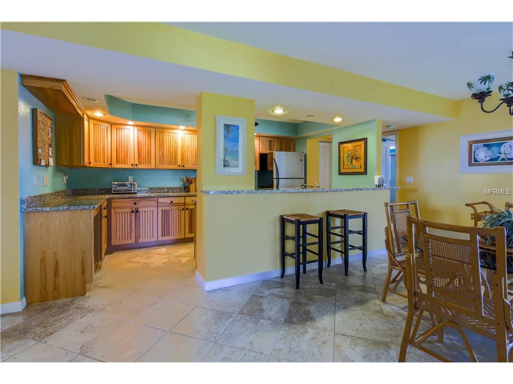 2955 N Beach Road #A414, Englewood, FL 34223
