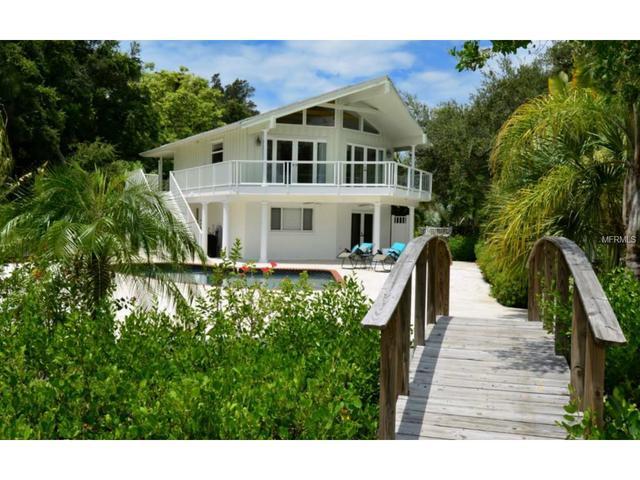 7535 Manasota Key Rd, Englewood, FL