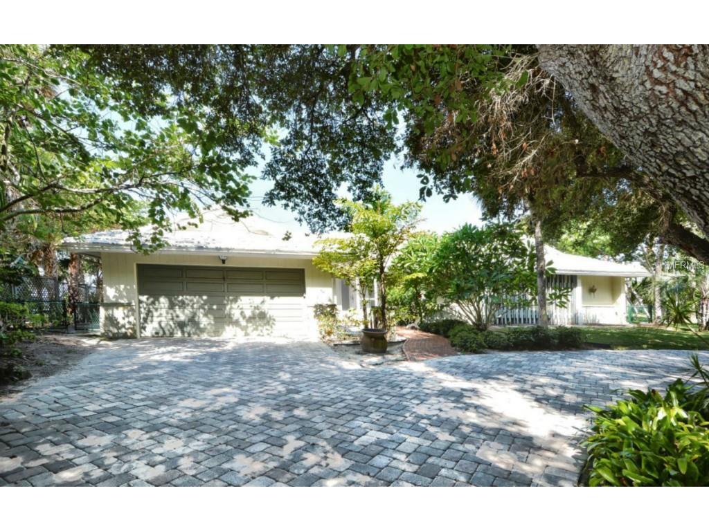 7900 Manasota Key Rd, Englewood, FL
