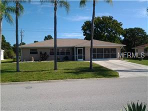 153 Annapolis Ln, Rotonda West, FL 33947
