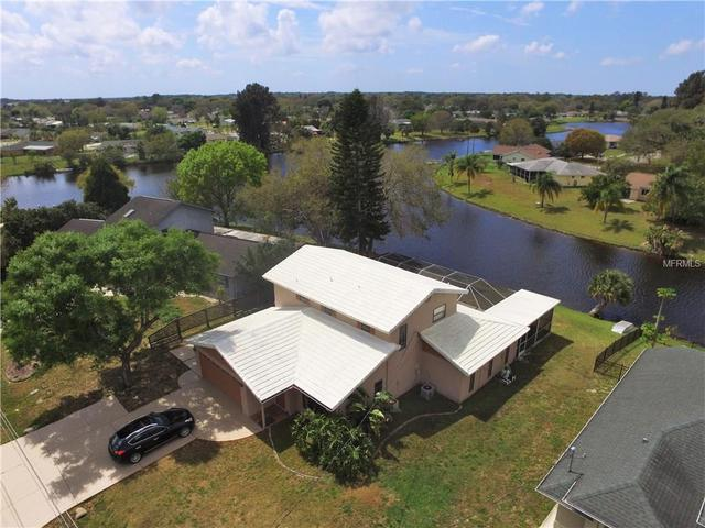 4053 Pinstar Ter, North Port, FL