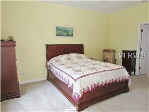 1464 Halacka Rd, North Port FL 34288