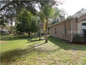 1464 Halacka Rd, North Port FL 34288