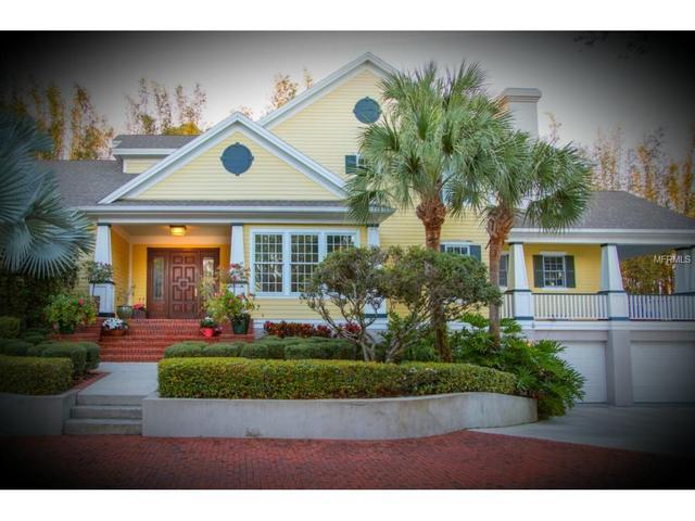 1749 Lincoln Park Cir, Sarasota, FL