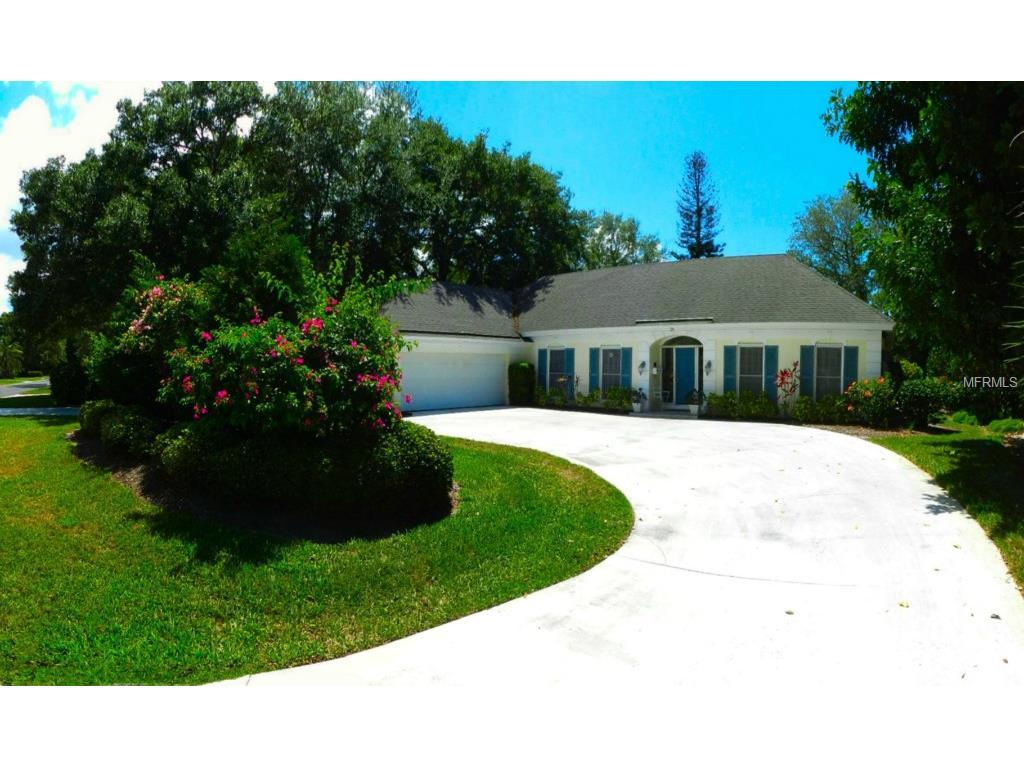 29 Golf View Dr, Englewood, FL