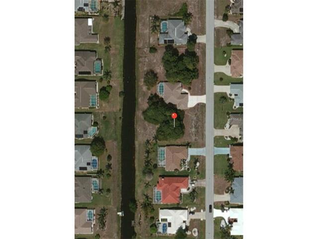 111 Sportsman Rd, Rotonda West, FL 33947