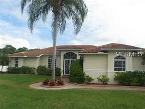 2301 Manasota Beach Rd, Englewood, FL 34223