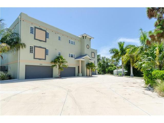 1650 Winstan Ave #4, Englewood, FL 34223