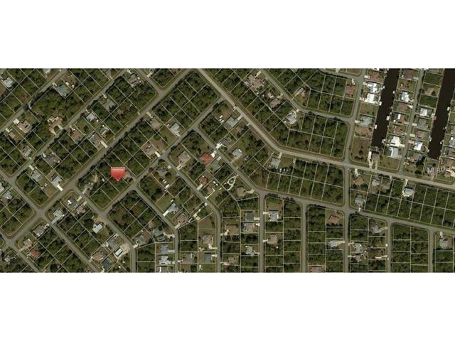 5337 Wynn Ter, Port Charlotte, FL 33981