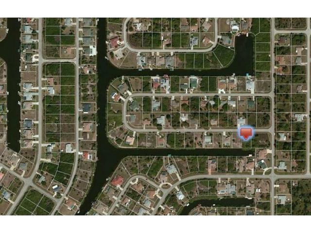 17192 Sabrina Cir, Port Charlotte, FL 33948