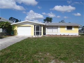 2128 Michigan Ave, Englewood, FL
