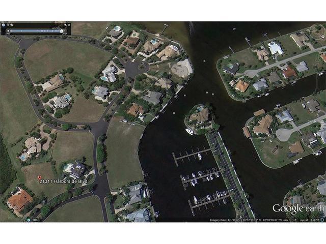 21311 Harborside Blvd, Port Charlotte, FL 33952