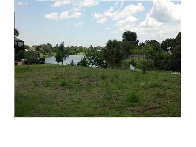 Undisclosed, Englewood, FL 34224