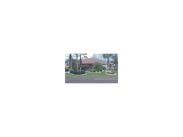 23366 Lehigh Ave, Port Charlotte, FL