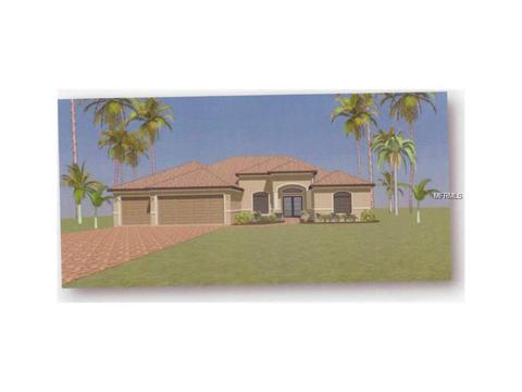 13111 Rouding Cir, Port Charlotte, FL 33981