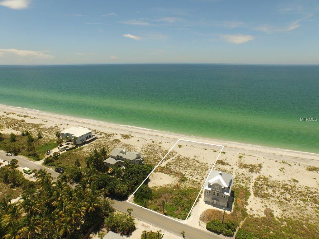 251 N Gulf Boulevard, Placida, FL 33946