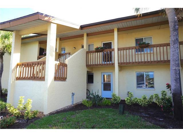 6699 San Casa Dr #L3, Englewood, FL 34224