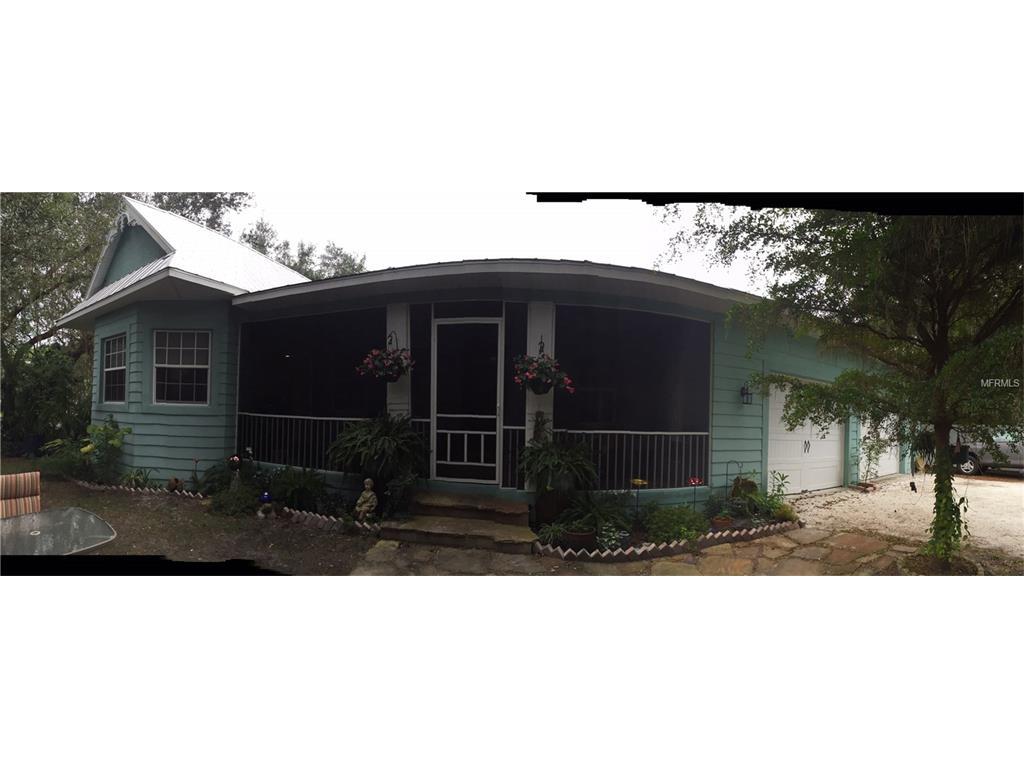 2081 Heasley Rd, Englewood, FL