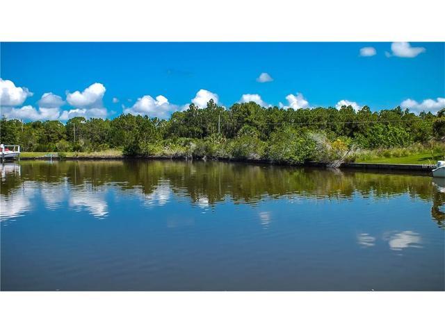 14996 Alsask Cir, Port Charlotte, FL 33981