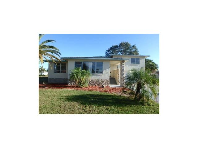 113 Caddy Rd, Rotonda West, FL