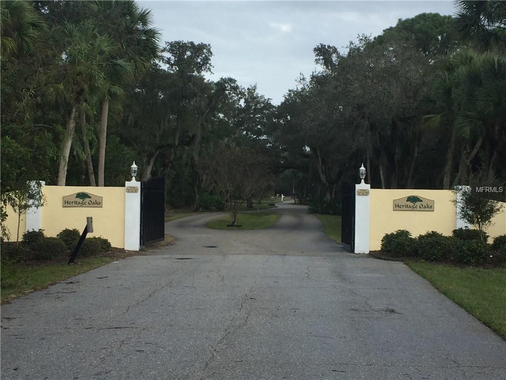 9232 Spring Valley Road, Englewood, FL 34224