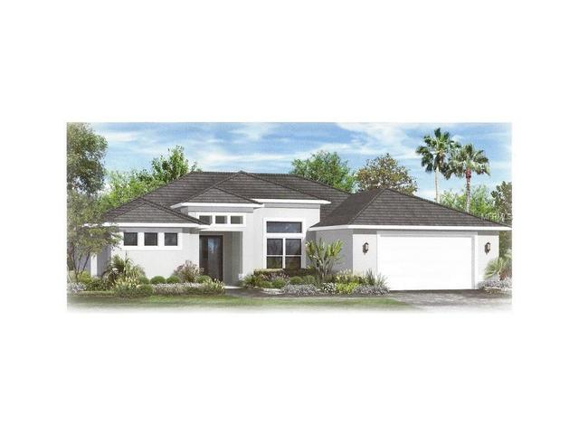 449 Boundary Blvd, Rotonda West, FL