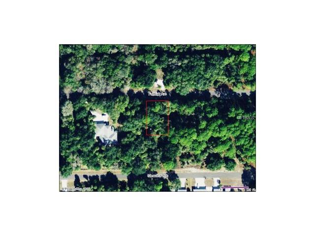 17073 Fallkirk Ave, Port Charlotte, FL 33954