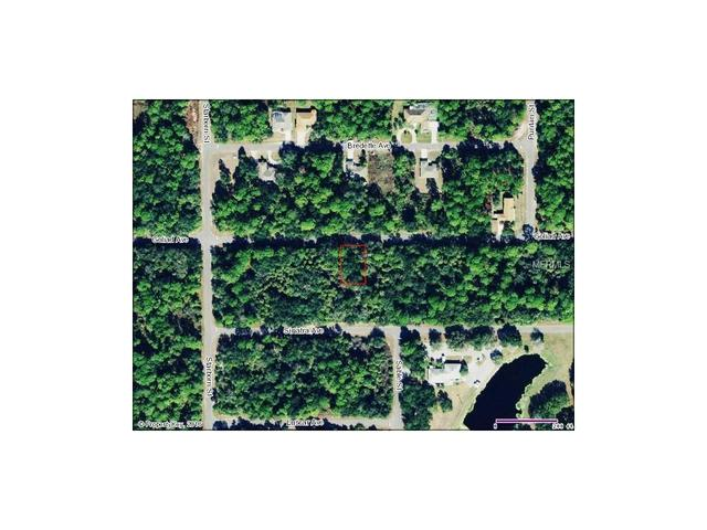 18129 Goliad Ave, Port Charlotte, FL 33954