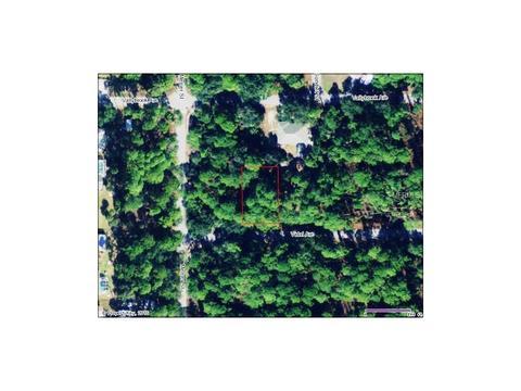 17342 Vidal Ave, Port Charlotte, FL 33954