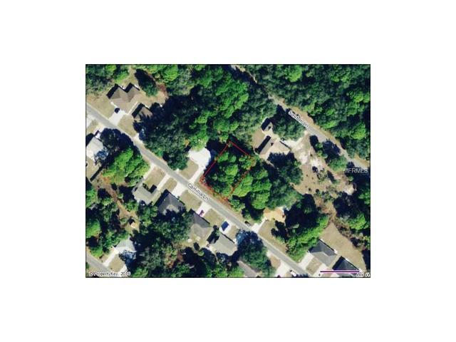 140 Camillia Ln, Port Charlotte, FL 33954