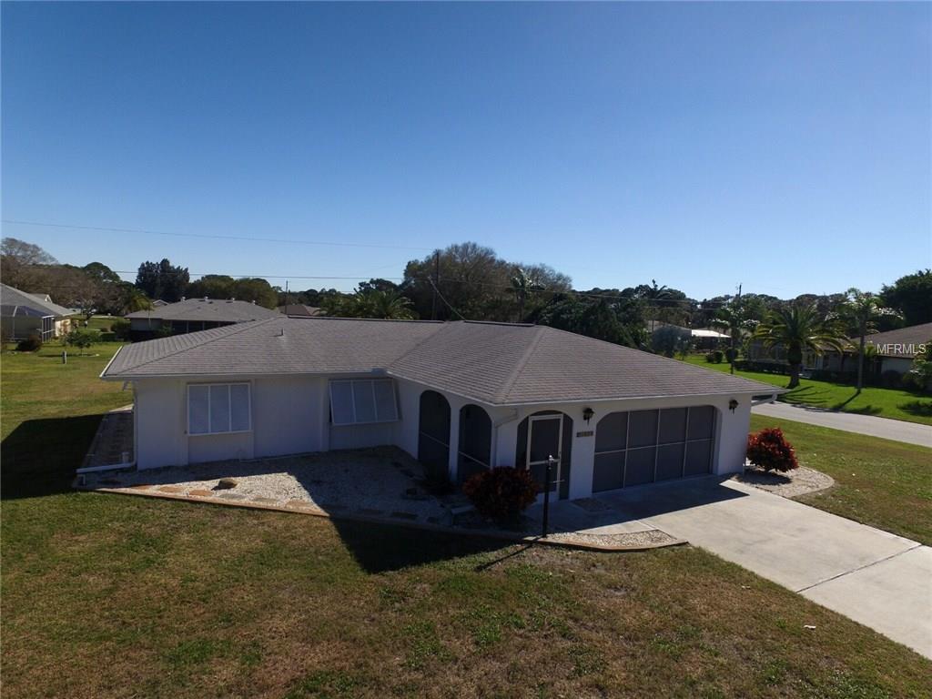 1025 Bay Vista Blvd, Englewood, FL