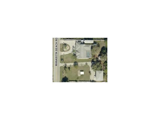 2321 Manasota Beach Rd, Englewood, FL