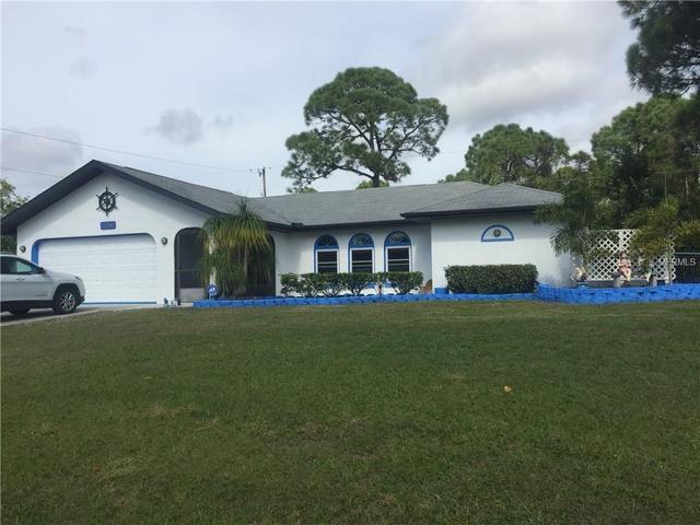 12386 Deepwoods Ave, Port Charlotte, FL