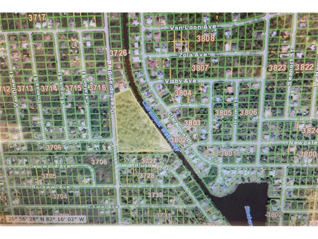 11685 Oceanspray Blvd, Englewood, FL 34224