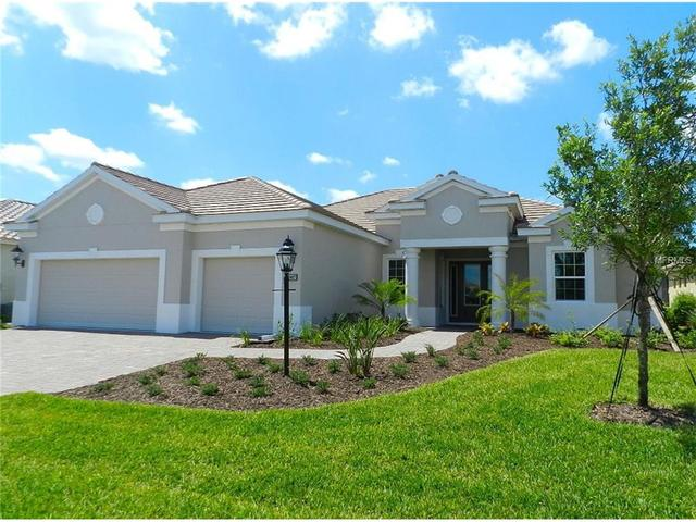 27417 Hole In One Pl, Englewood, FL 34223