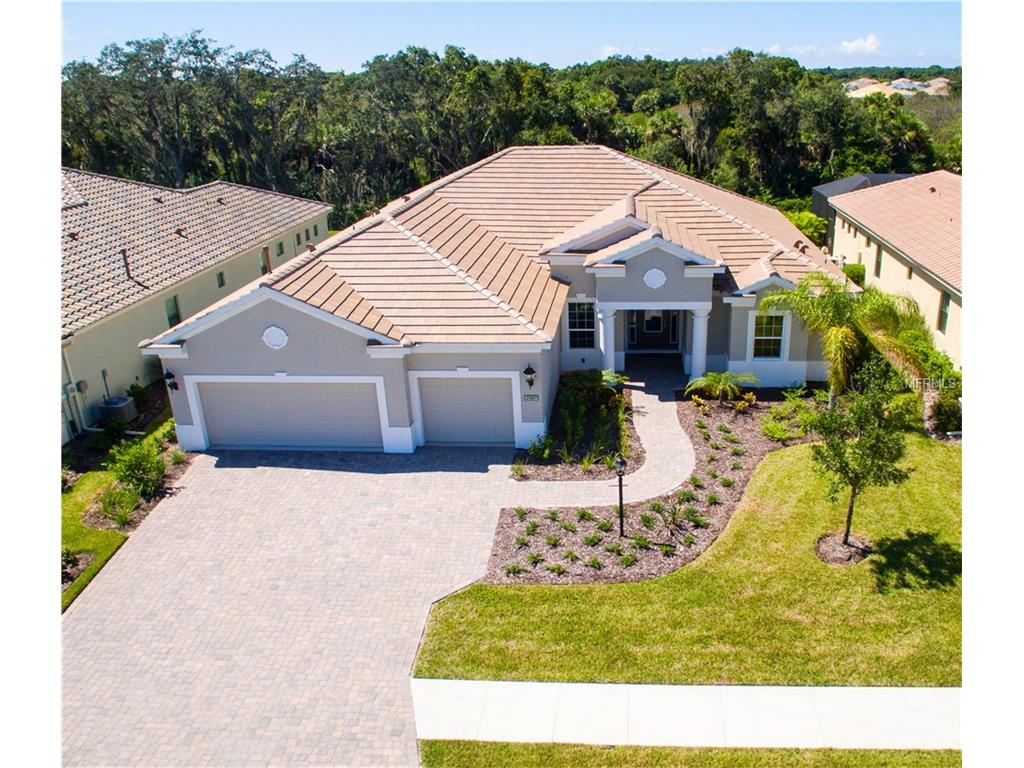 27417 Hole In One Place, Englewood, FL 34223