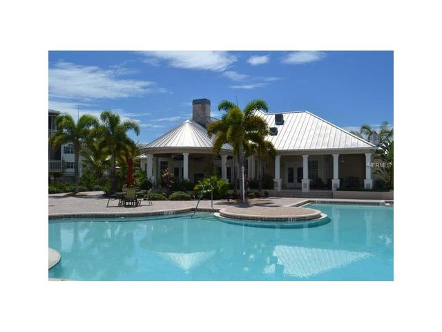 10300 Coral Landings Ct #89, Placida, FL 33946