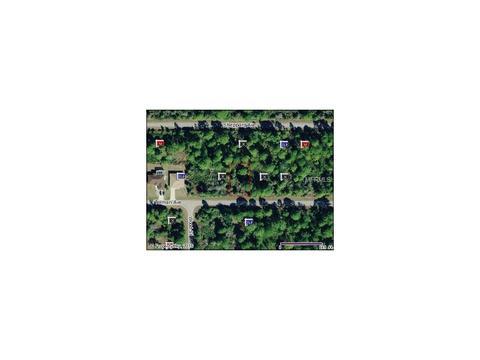 13460 Tolman Ave, Port Charlotte, FL 33953