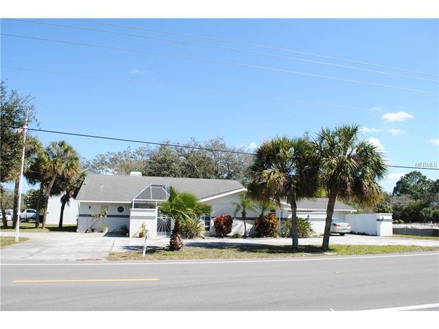 2565 Manasota Beach Rd, Englewood, FL