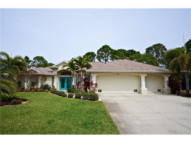 67 Pine Valley Ct, Rotonda West, FL