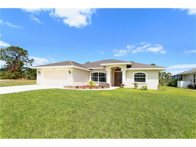 87 Pine Valley Ct, Rotonda West, FL