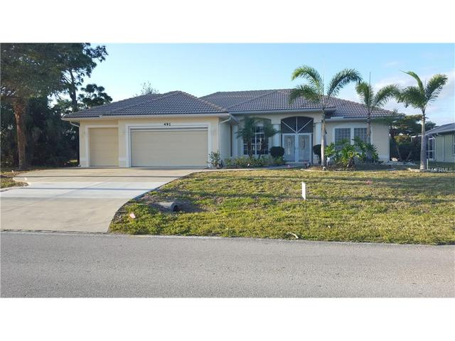 188 homes for sale in rotonda west fl rotonda west real