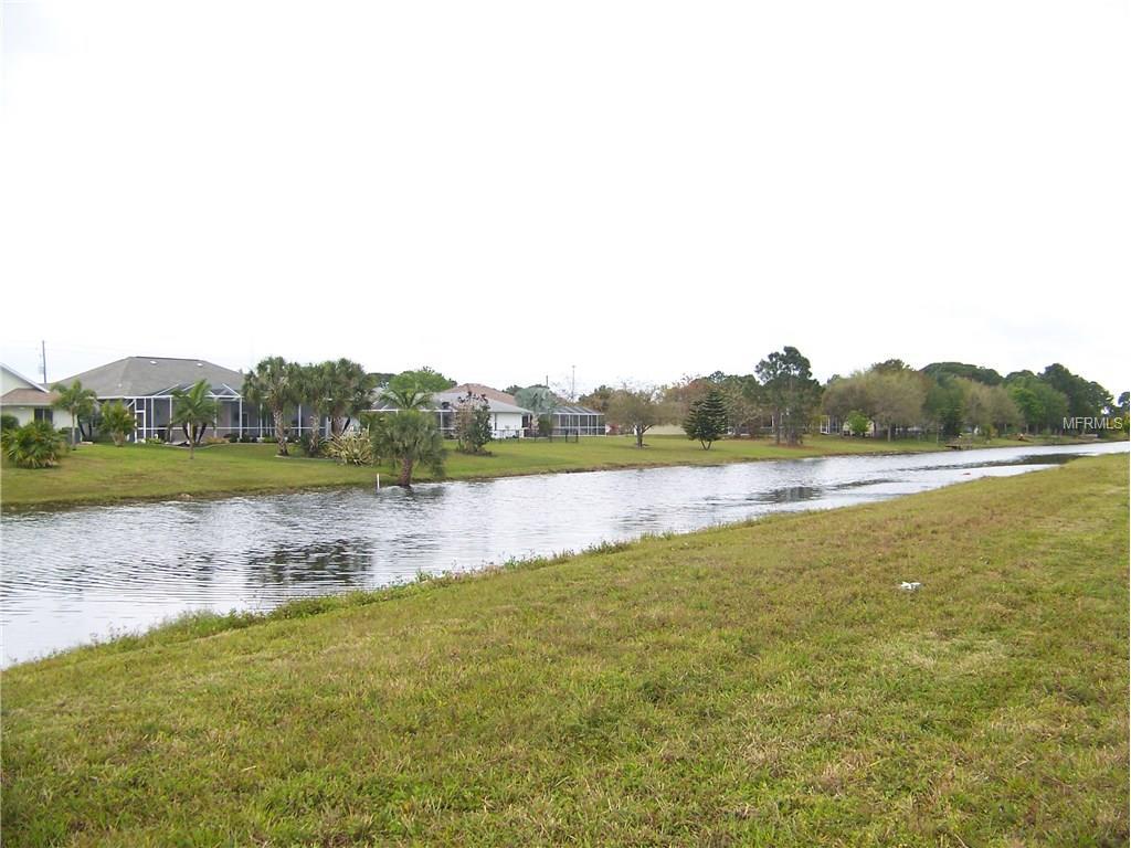 837 Rotonda Circle, Rotonda West, FL 33947