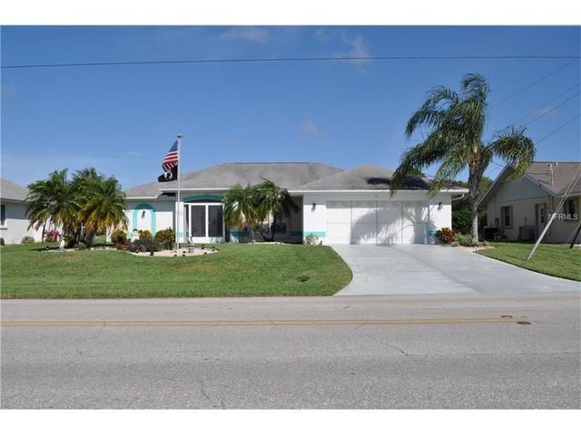 317 Rotonda Cir, Rotonda West, FL