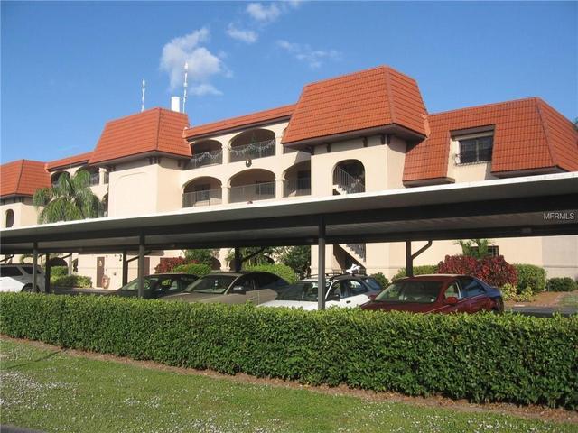 23465 Harborview Rd #225, Port Charlotte, FL 33980